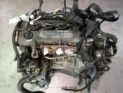ДВС с КПП, Toyota 2AZ-FE - AT U241E-01A ACR30 коса+комп
