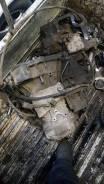Продам акп 3SFE 4WD Toyota A540H на запчасти