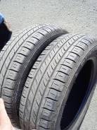 Dunlop Enasave EC300, 155/65 R14