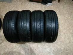 Bridgestone, 205/60R15