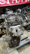 Двигатель Опель Корса Д 1.2 бензин A12XER Corsa D