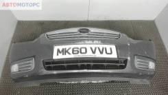Бампер передний Opel Insignia 2008-2013 (Хэтчбэк 5 дв. )