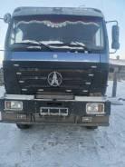 Beifang Benchi. Продаётся грузовик , 3 000куб. см., 25 000кг., 6x6