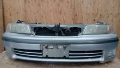 Ноускат Toyota Mark Ii Wagon Qualis 2001 MCV21 2MZ-FE