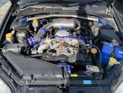 ДВС EJ253 Subaru Legacy/Outback BP 03-09 гг.