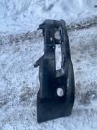 Бампер передний с губой Subaru Legacy BL5 BP5