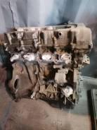 Двигатель M13A от Suzuki Jimny jb43w