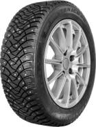 Dunlop SP Winter Ice 03, 265/60 R18