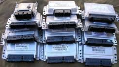 Блок управления двигателя, ЭБУ - Конечную цену уточняйте