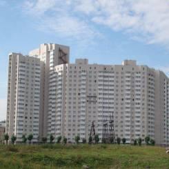 2-комнатная, Санкт-Петербург, Колпино, Вознесенское шоссе д.49 к 2. Колпинский, частное лицо, 59,8кв.м.