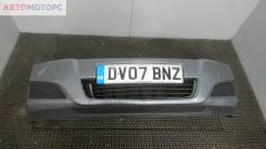 Бампер передний Opel Astra H 2004-2010 2007 (Хэтчбэк 5 дв. )