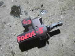 Датчик педали сцепления Ford Focus 2