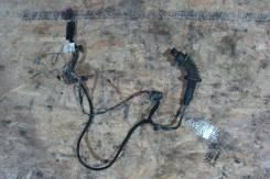 Проводка (коса) двери передней левой Peugeot 307 2001-2008 [6559R6] 6559R6