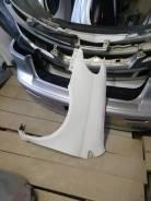 Крыло Toyota Platz SCP11, NCP12, NCP16