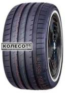 Windforce Catchfors UHP, 245/45 R19 102W