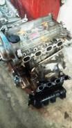 Двигатель в сборе Toyota Probox 1NZ