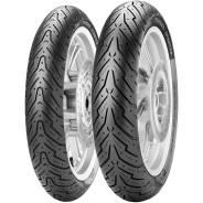 Мотошина Pirelli Angel Scooter 110/70 R12 47P TL - 713036606 713036606
