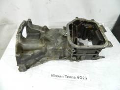 Поддон масляный двигателя Nissan Teana Nissan Teana 2006