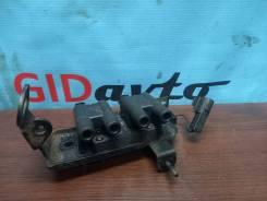 Катушка зажигания Hyundai Accent II (+Тагаз) 2000-2012 2731026600