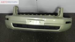 Бампер передний Ford Mustang 2005-2009 (Купе)
