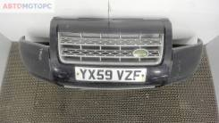 Бампер передний Land Rover Freelander 2 2009 Джип (5-дверный)