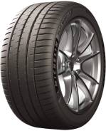 Michelin Pilot Sport 4S, 235/55 R19 105Y XL