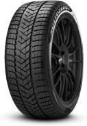Pirelli Winter Sottozero 3. зимние, без шипов, новый