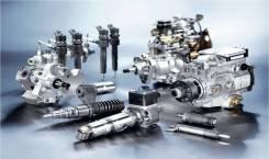 Топливный насос высокого давления ( ТНВД ) - Конечную цену уточняйте