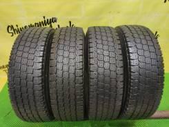 Комплект готовых колес Toyota Yokohama Proforce SY01 165 R13