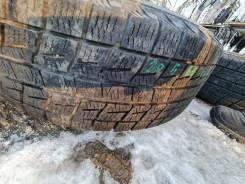 Bridgestone Blizzak Revo1, 205/65 R16