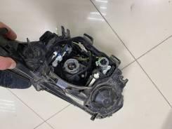 Фара BMW 5 series. E60 правая
