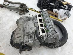 Двигатель 2AR-FXE Toyota Camry 2013 AVV50