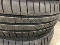 Laufenn G FIT EQ, 185/65 R15
