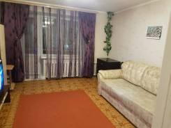 2-комнатная, улица Академика Курчатова 45. Г Север, частное лицо, 48,0кв.м.
