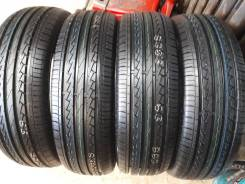 Roadcruza, 185/70R14