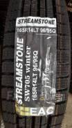 Streamstone SW705, 165 R14LT