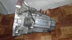 МКПП Kia Spectra 2008 SD, S6D