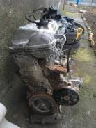 ДВС/мотор 1NZ-FE