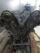 Двигатель 2GR-FSE/GS450H