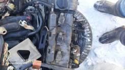Продам двигатель 1mz