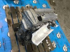 Двигатель голый 2AZFE Toyota Camry acv40