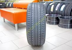 Yokohama BluEarth-ES ES32, 225/45 R17