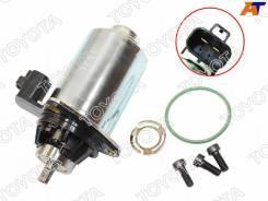 Мотор привода сцепления Toyota Corolla, Auris Toyota оригинал новый 31363-12040