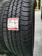 Bridgestone Dueler H/T 684, 275/60R18