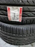 Bridgestone Turanza ER300, 215/55R16