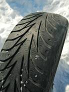 Yokohama Ice Guard, 195/65 R15