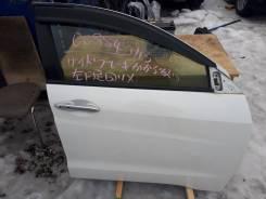 Дверь передняя правая Honda Vezel