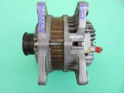 Генератор Nissan AD/Tiida/Juke, VY12/C11/F15, HR15DE/HR16DE. 23100-ED01A 23100-ED01A