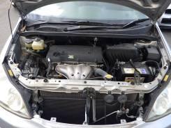 Двигатель в сборе Toyota Ipsum ACM21 2AZFE