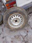 Bridgestone, 165/13LT